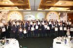 Νικητές Greek Exports Awards