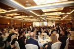 Τελετή Απονομής Greek Exports Awards